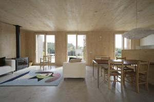 INTERIOR_b-HOUSE_05